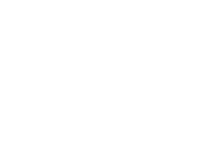 Salon Towada barber shop